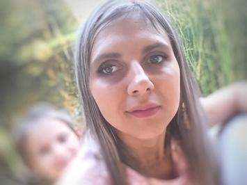 Agnieszka Michalczyk