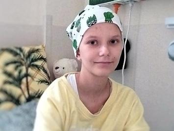 Weronika Suska