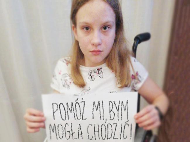 Maja Zajączkowska