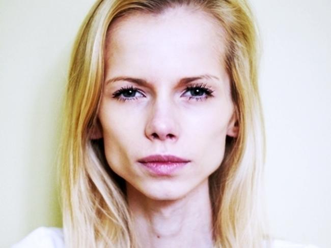 Katarzyna Skórczewska