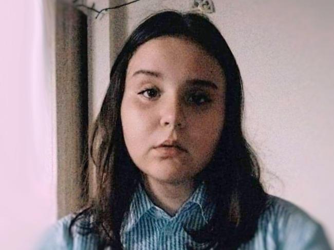 Magda Mierzwa