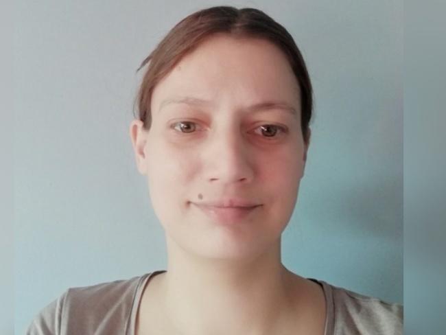 Paulina Łapeta