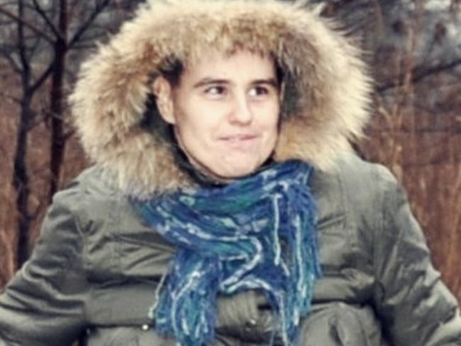 Joanna Kwiatkowska