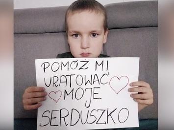 Gabryś Wąsowski