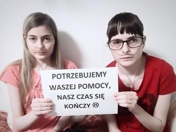 Justyna Krzyżanowska