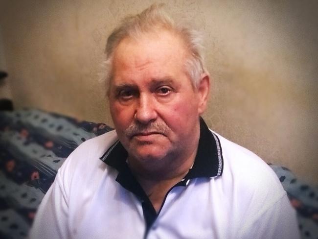 Mariusz Grześkowiak