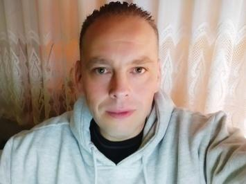 Artur Wiśniewski