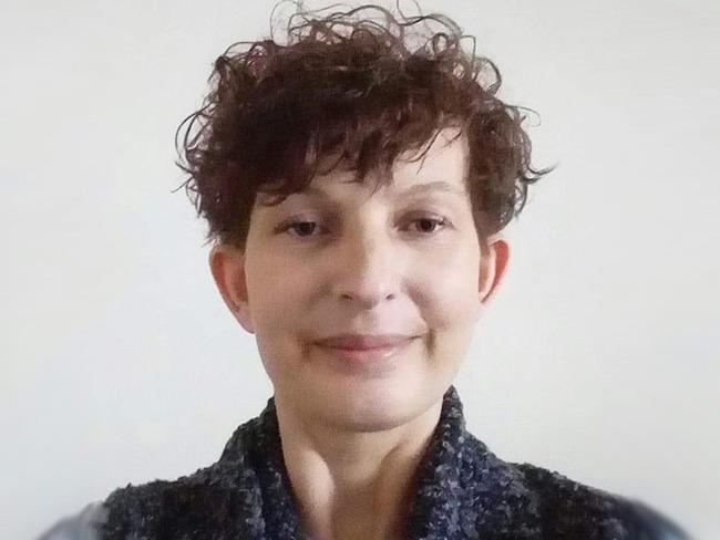 Hanna Sadecka