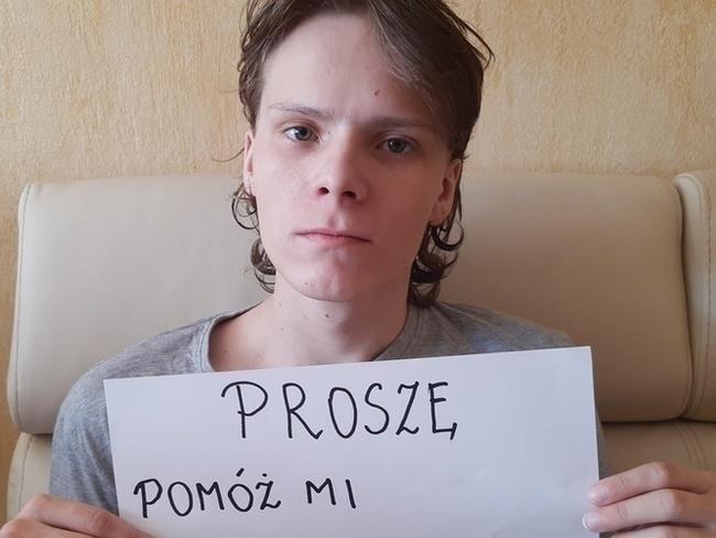Miłosz Wrześniewski