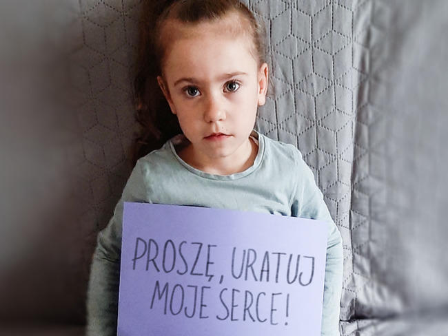 Daria Ołdak