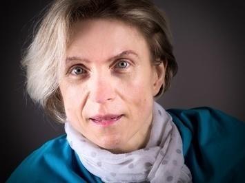Anna Drajewicz