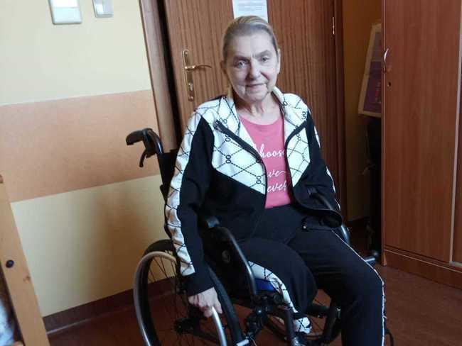 Ilona Sołtysiak
