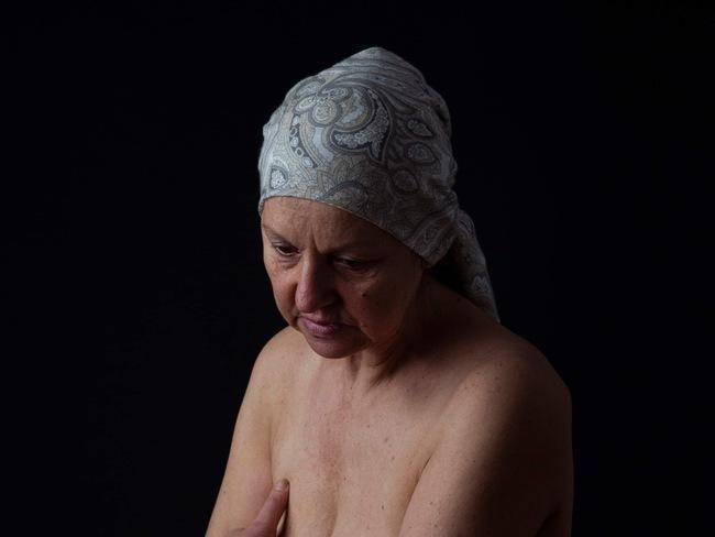 Helena Stenwald