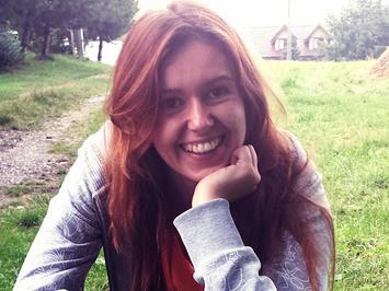Anna Borowiec