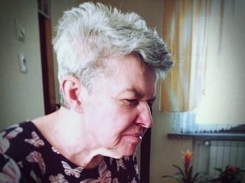 Lucyna Szymczak