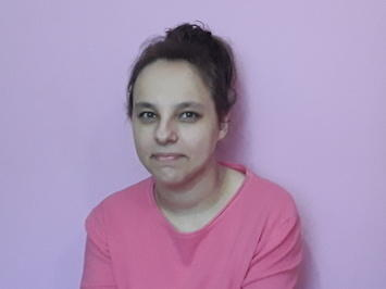Kasia Jany
