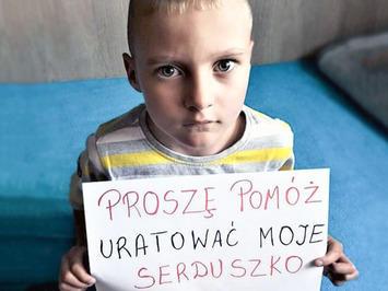 Kacper Skrzypczyński