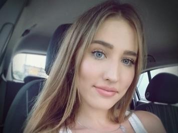 Klaudia Petrykiewicz