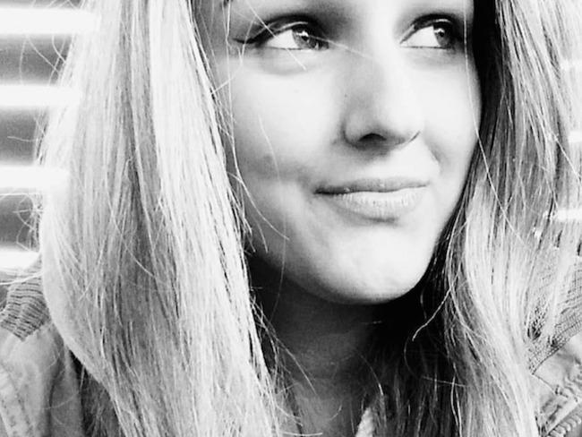 Martyna Koszewnikow