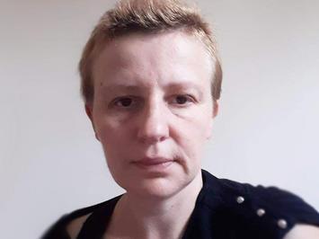 Beata Bujnowska