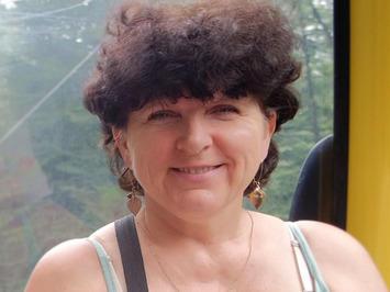 Danuta Dudziak