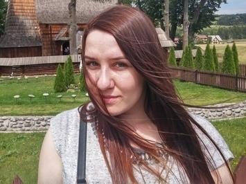 Katarzyna Zięba