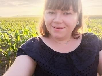 Sylwia Dziakowska