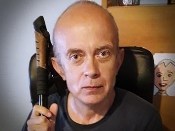Robert Rogalski