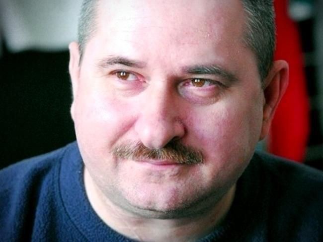 Piotr Rojewski