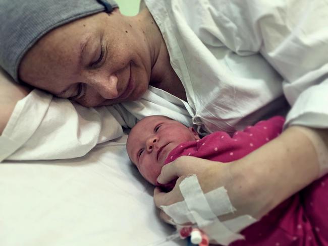 Małgorzata Idzikowska-Trzeciak