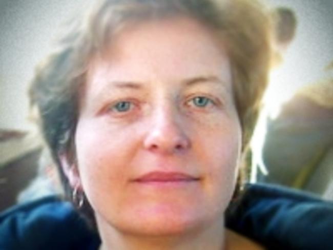 Małgorzata Markowska