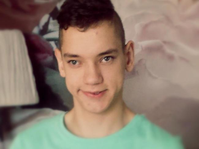 Adrian Rycąbel