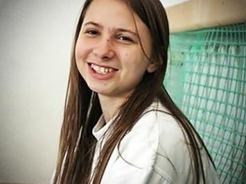 Wincenty Kadłubek