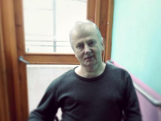 Zbigniew Chwała