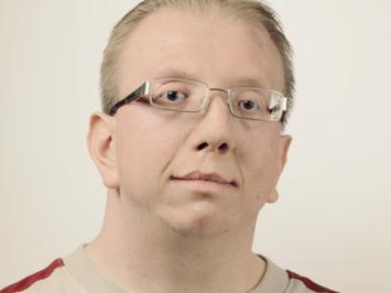 Janusz Paciorkowski