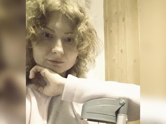 Sylwia Milczek