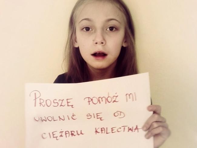 Klaudia Mistarz