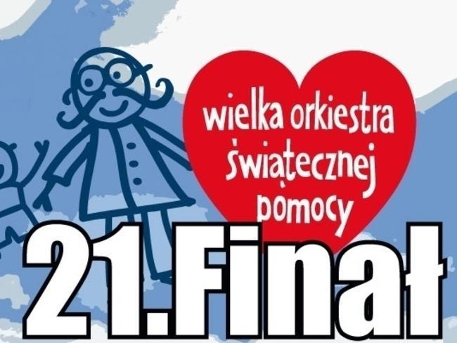 21finał