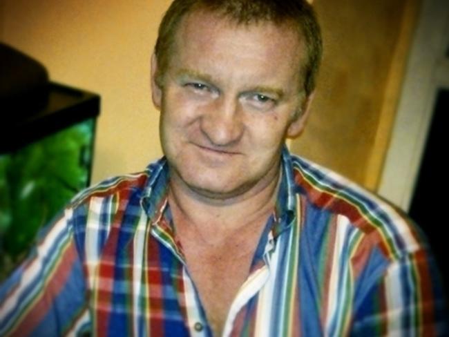 Wiesław Bronowicki