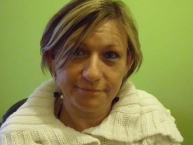 Ewa Szumniak