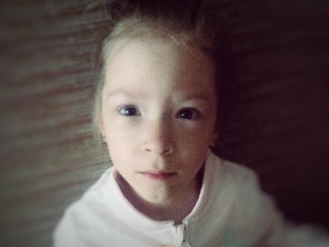 Amelka Pietruszewska