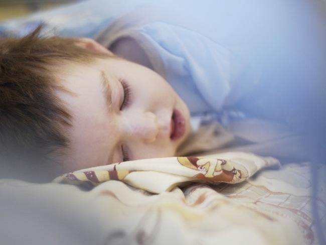 Hospicjum dla Dzieci Osieroconych