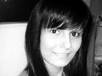 Gabriela Czarnojan