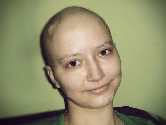 Justyna Drąg