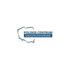 Polskie Centrum Odszkodowań