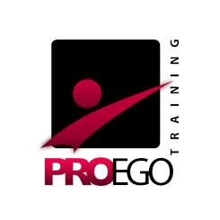 Pro Ego Training S.C.