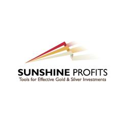 SunshineProfits.com