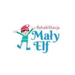 Rehabilitacja Mały Elf