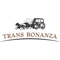 trans bonanza