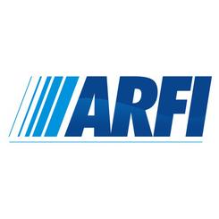 ARFI Biuro rachunkowe (Warszawa, Lublin, Ryki, Dęblin,Puławy, Garwolin)